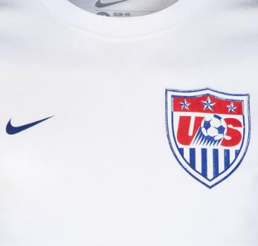 USA Core T-Shirt