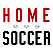 Home Soccer